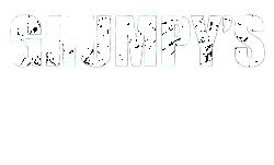 Grumpy's Yard Words